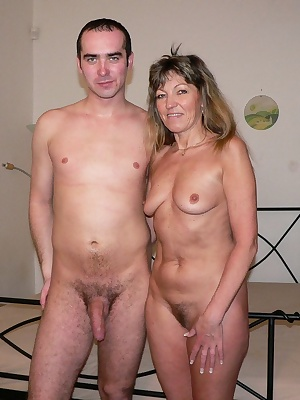 old bitch still loves to fuck hard
