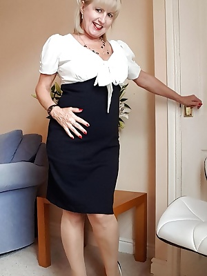 My latest photos are of me getting ready for a meeting with a difference For a while now I have been thinking of approac