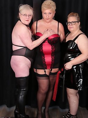 Hi GuysI met up with two lovely ladies, Claire Knight and Juicy Ginger, we always have fun but can get very carried away