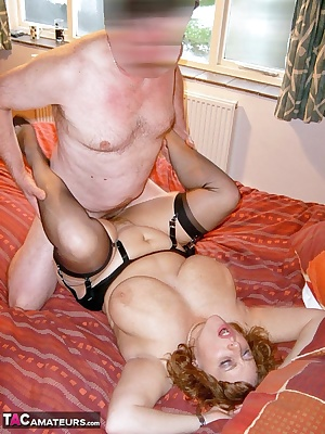 After a nice fuck, my client lets me swallow his load and I savour every last drop Claire xx