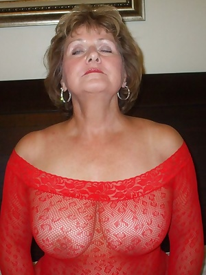 I love how the sexy top exposes my breasts and graces my bronzed shoulders I been out in the sun a little as you can see