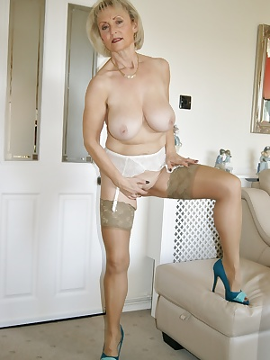 There are 150 photos in this weeks member's section, where you get to watch me having some nice hard cock, and then late