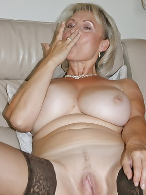 As you know I am a cock lover I just love a nice hard cock and this week is no different as I get to taste cock and I ju