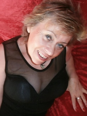 I love to be licked and when I explode then, I would then suck the hot juice out of his cock.There is a hot feeling when