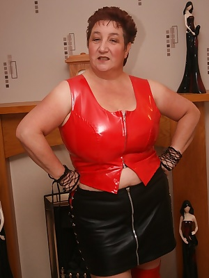 all the guys love pvc xxx