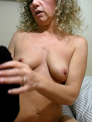 ... Thats right... I'm going to suck your cock. I can't wait to get it in my mouth. So go ahead. Pull out that cock of y