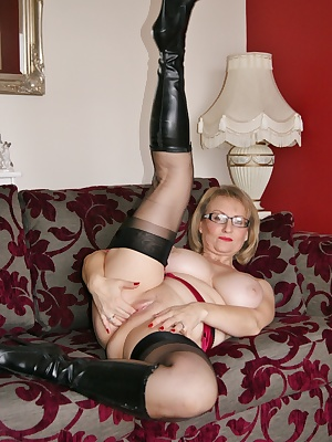 I also love domination and nothing turns me on more than dominating a man, I tease that cum from that hard shaft, showin