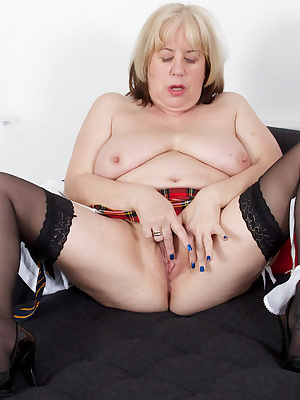 Hi Guys heres part 2 of the set shot by Fetographer recently in Birmingham and it didnt take me long to get my knickers