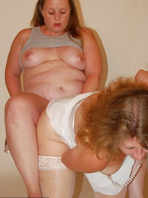 Devlynn seduces the younger Berkley.oh what a treat, especially when the toys are added.