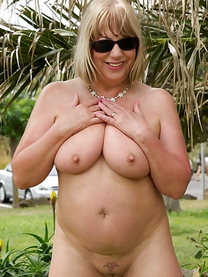 Hi Guys, Heres The First Shoot of my Holiday back in July in Cap DAgde the naturist Resort in the South of France, Here
