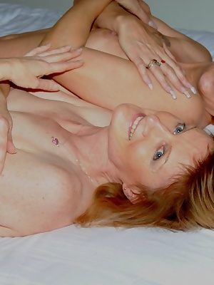 Dimonty and Naughty Clare taken at a video shoot we did. Showing lots of girlgirl action. Videos coming soon