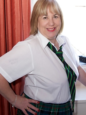 Hi Guys, I was on a School Field Trip in Cumbria and as usual I had got myself into Trouble and had to stay in my room f