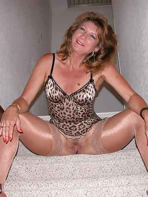 Devlynn the exhibitionist is it the climb...Or the climax she enjoys the most What do you think really happens at the to
