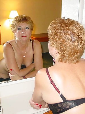 Although this is from the archives, I know you will enjoy the way I check out the hotel room to kill some boredom. As yo