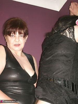 My two bitches are in need of some more discipline. Mistress Veronica Jade x