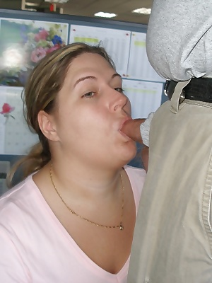 You won't believe this, I bet, but this is a true story all my stories are true, actually  in February of 2006, hubby wa