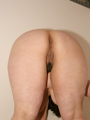 Wow my panty fans just went nuts over the hot photos my guy friend took. I made sure to really give it my all in this ba