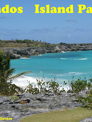 Hi Guys, Ive Just got back from two wild weeks in Barbados with Grandma Libby, staying at her Tropical Hideaway in the s