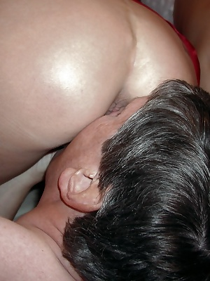 Me and fellow TAC slut JuicyJo get to grips with these horny site members. Join my site and next time it could be YOU