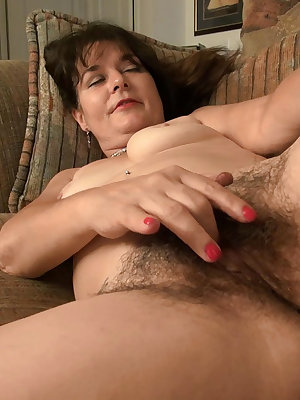 Masturbation and toys sex loving matures and grannies