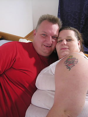 This big mama loves a hard cock to suck on