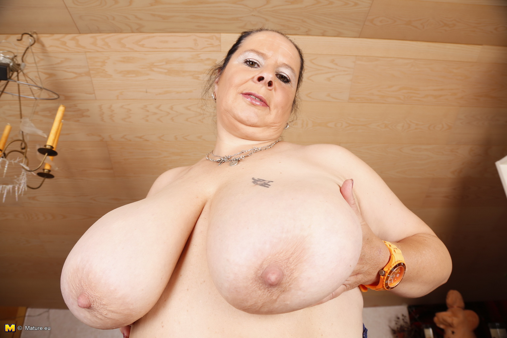 first latvian fusker sohornymature/gals/german-huge-breasted-bbw